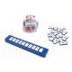 Blue-Bot® Tactile Reader