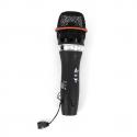 Easi-Speak® Bluetooth