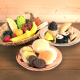Set Aliments de collation