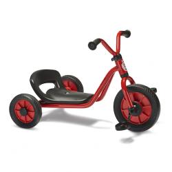 Mini Easy Rider Viking