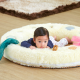 Anneau d'activités pour bébés