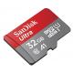 Carte SD 32GB