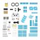 MakeX Starter Pack