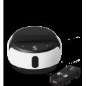 Bundle Robot Swivl + 4 Markers