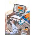 KIT NUMETIS E-CONTINUITE   MAC/PC -  TABLETTE