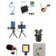 KIT NUMETIS E-CONTINUITY   MAC/PC -  SMART PHONE