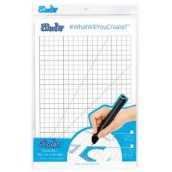 DoodlePad 3DOODLER Create