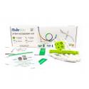 Kit d'accessoire STIAM 3DOODLER EDU