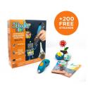 Kit 3D DOODLER Start Essential