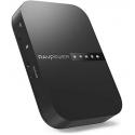 RAVPower Routeur sans Fil WiFi Portable