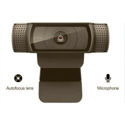 Caméra USB