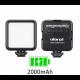 Kit Web TV pour tablette