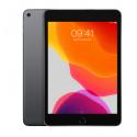 Apple iPad 10.2 Wi-Fi 32 go (dont 10 € HT copie France)