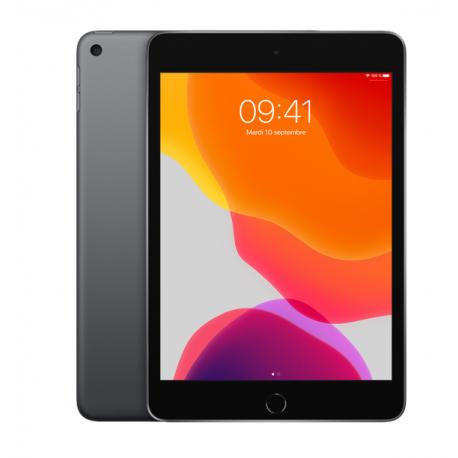 Apple iPad Mini 64 Go