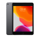 Apple iPad 10.2 Wi-Fi 128 go (dont 14 € HT copie France)