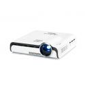 Mini Projecteur wireless