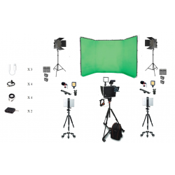 WEB TV KIT AV1