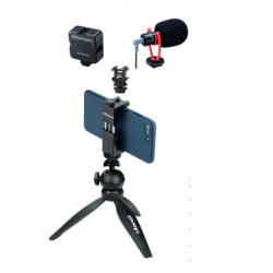 kit web tv SMART-PHONE