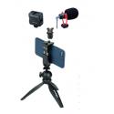 kit web tv SMART-PHONE
