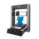 Imprimante 3D mCreate