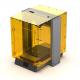 Imprimante 3D mCreate2.0