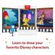 Super Studio Princesse Disney