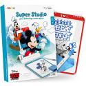 Super Studio Mickey Mouse