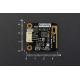 Gravity: IoT Module