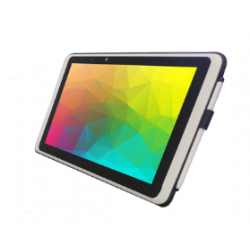 TABLETTE NUMETIS ANDROID 5.1 INTEL EDUCATION