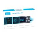 CyberPi Go Kit