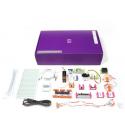 Topper Kit Sphero RVR + littleBits