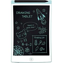 Tablette Magique LCD