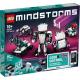MINDSTORMS® Robot Inventor EV4