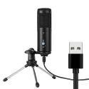 Micro USB de table Conférence