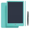 Tablette Magique LCD 10 pouces NUMETIS