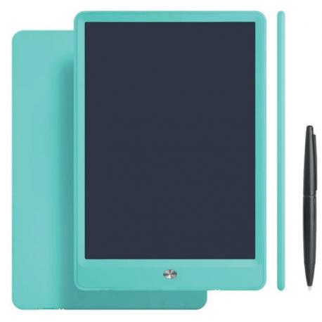 Pack de 6 Tablettes Magique LCD 10 pouces NUMETIS