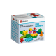 Kit d'atelier STIAM LEGO® Education