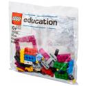 Kit d'atelier LEGO® Education SPIKE ™ Prime