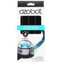 Boîte de 4 feutres noirs Ozobot
