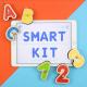 Ressource Smart Kit