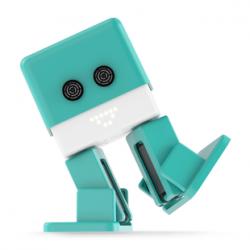 Robot Zowi