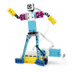 Ressource Ensemble de base LEGO Education SPIKE Prime