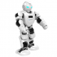ROBOT ALPHA 1E