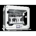 Imprimante 3D BQ Witbox 2