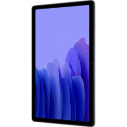 Tablette Android Galaxy TAB A7 Samsung