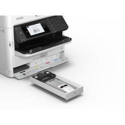 Imprimante à jet d'encre EPSON WORKFORCE PRO WF-C5790DWF