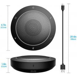 Microphone enceinte 5W Bluetooth
