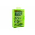 Grove Starter Kit Arduino