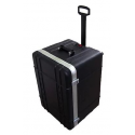 itCase 24 tablettes