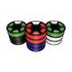 Pack de 10 bobines PLA robo E3
